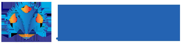 Iqra Library SDUA Bantul